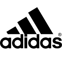 size 40 0bcae 1d3e9 Pantofi sport Adidas sunt gandiți specil pentru a fii purtați în timpul  jocului de tenis de masa. Deoarece aceștia sunt confortabili îi face ideali  pentru ...