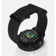 Suunto3Fitness All Black expr bottom square