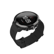 Suunto3Fitness All Black expr top square