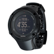 ss020677000 suunto ambit3 peak black 02 square