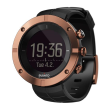 ss021815000 suunto kailash copper timedate profile square