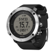 ss021843000 suunto traverse black perspective distance asc imperial positive square