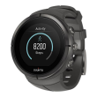 ss022657000 suunto spartan ultra stealth titanium perspective view activity 01 square