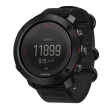 ss023157000 suunto traverse alpha black red perspective view steps ui negative 01 square