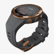 ss050302000 suunto 5 g1 graphite copper kav expressive view 01 square