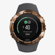 ss050302000 suunto 5 g1 graphite copper kav front view fitness level improving 011 square
