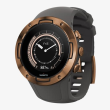 ss050302000 suunto 5 g1 graphite copper kav perspective view herowatchface copper 01 square