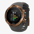 ss050302000 suunto 5 g1 graphite copper kav perspective view tr summary intensity zones 01 square