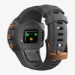 ss050302000 suunto 5 g1 graphite copper kav rear view 01 square