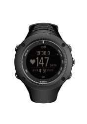 Suunto launches Ambit2 R, the GPS for runners