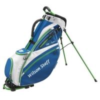 Geanta de golf Wilson Staff NEXUS