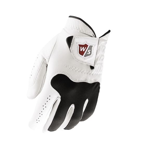 Manusa Golf Wilson Staff conform glove, Dreapta, M/L