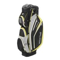 Geanta de golf Wilson Staff NEXUS CART, de dama