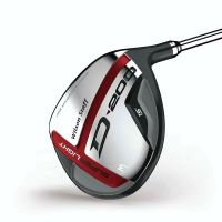Crosa de golf Wilson Staff D200 FW S MRH 3 15.0