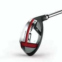 Crosa de golf Wilson Staff D200 HY S MRH 3 19.0
