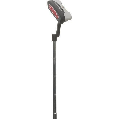 Crosa golf Wilson Staff HARMONIZED M1