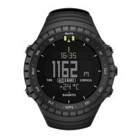 Ceas SUUNTO CORE ALL BACK