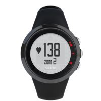 Ceas SUUNTO M2 MEN BLACK BOX