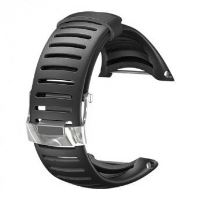 SUUNTO CORE LIGHT BLACK S