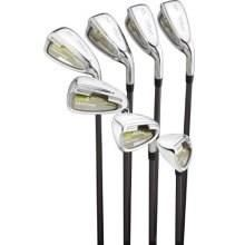 Set crose golf Wilson Staff LADY P/STAFF LCG 5-S GRAP