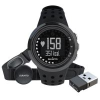 Ceas SUUNTO M5 MEN ALL BLACK PACK