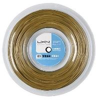 Racordaj Luxilon BB ORIGINAL ROUGH 130 200M REEL