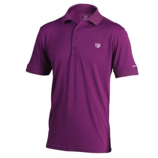 AUTHNTC POLO MAJESTY  S
