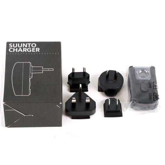 SUUNTO CHARGER