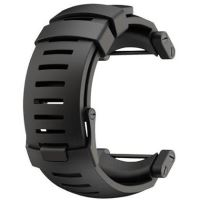 SUUNTO CORE BLACK RUBBER