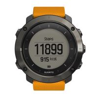 SUUNTO TRAVERSE GRAY