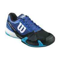 PANTOF RUSH PRO 2.0 CLAY COURT SURF THE W/B
