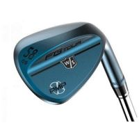CROSA GOLF WS FG TOUR BLUE PMP MRH 52