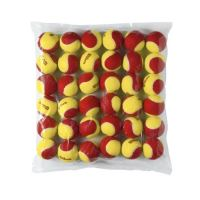 STARTER RED TBALL 36PACK