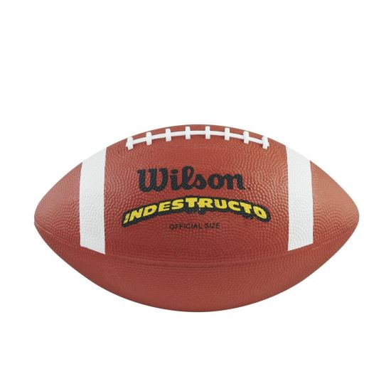 Minge fotbal american TN Indestructo Official