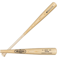 Bata baseball Louisville Slugger Genuine Series 3X Ash, 32'