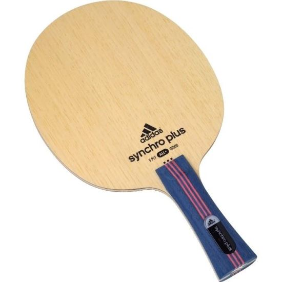 Lemn Adidas Table Tenis SYNCHRO PLUS