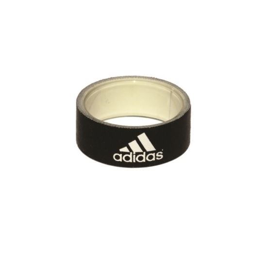 ADIDAS TABLE TENNIS EDGE TAPE 0.5M 9MM