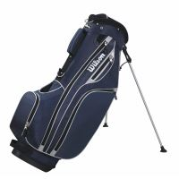 WILSON LITE CARRY BAG NA