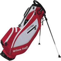 WILSON LITE CARRY BAG RD