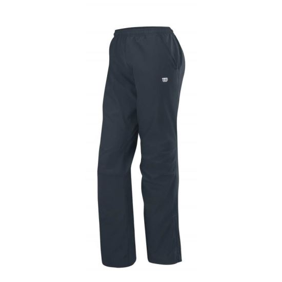 Pantalon Wilson Rush Team