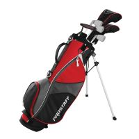Set crose Golf Wilson Pro Staff JGI, juniori, mana dreapta, 11-14