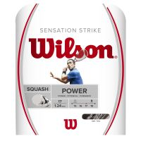SENSATION STRIKE 17 WHGY