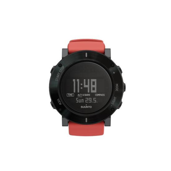Ceas SUUNTO CORE CRUSH CORAL