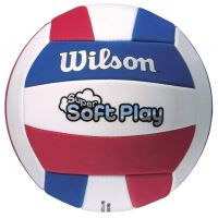 SUPER SOFT PLAY VB